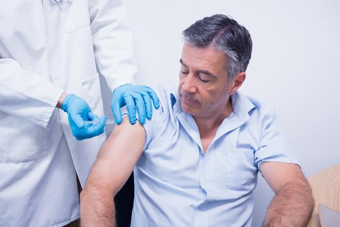 חיסון