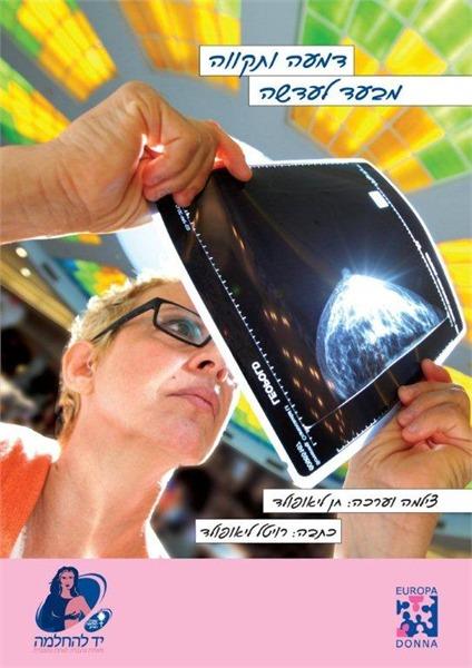 ICA Cominc Book