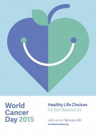 בוחרים אורח חיים בריא